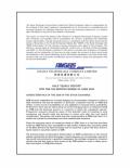 2005年中期报告